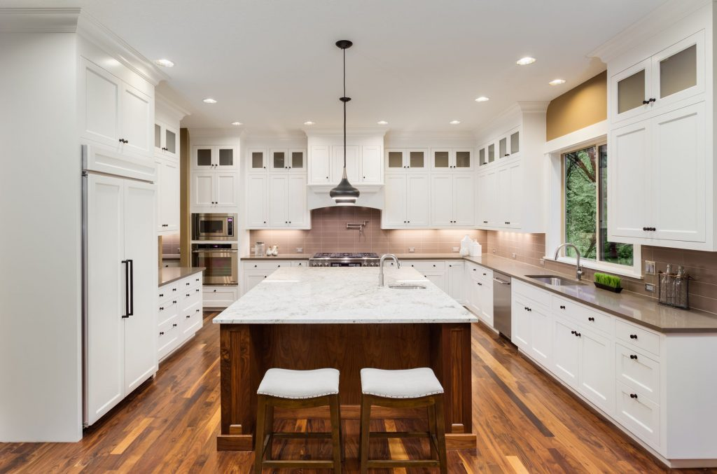 kitchen remodeler image from LA Xtreme, los angeles remodeling company
